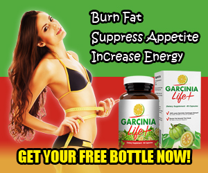 Diet & Nutrition at Totally Free Stuff